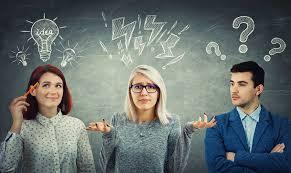 Lo que más necesitan los jóvenes emprendedores